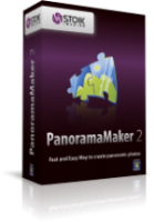 STOIK Panorama Maker