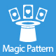 Magic Pattern Pro