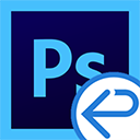 Photoshop Repair Toolbox (Business License)