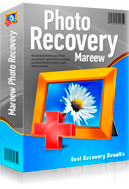Mareew Media Recovery Professional License