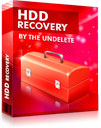 HDD Recovery Pro Business License