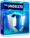 The Undelete Business License