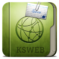 Serial key for KSWEB PRO