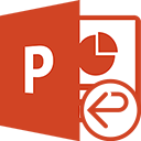 PowerPoint Repair Kit (Site License - 1 Year Renewal)