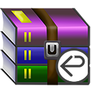 WinRar Repair Kit (Personal License)