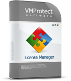 Web License Manager - Company License