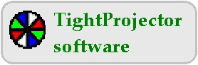 TightInformerPro